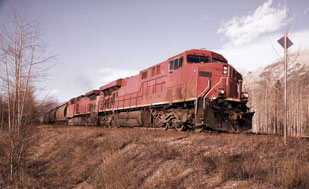 locomotive-featured-image-proxy