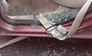 seat-belt-accident